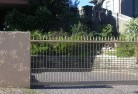 Blacktown Automatic gates 8