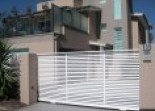 Automatic gates Temporary Fencing Suppliers