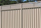 Blacktown Colorbond fencing 13