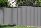 Blacktown Colorbond fencing 3