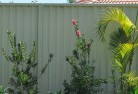 Blacktown Colorbond fencing 4