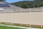 Blacktown Colorbond fencing 5