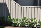 Blacktown Colorbond fencing 7