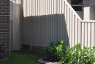 Blacktown Colorbond fencing 9