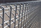 Blacktown Commercial fencing suppliers 3