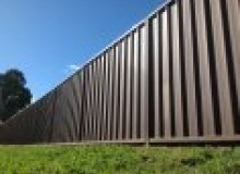 Kwikfynd Commercial fencing blacktown
