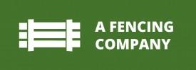 Fencing Blacktown - Fencing Companies
