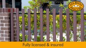 Fencing Blacktown - All Hills Fencing Sydney