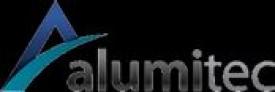 Fencing Blacktown - Alumitec