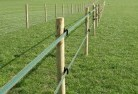 Blacktown Electric fencing 4