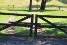 Blacktown Farm fencing 13