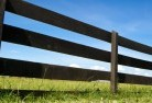 Blacktown Farm fencing 5