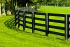 Blacktown Farm fencing 7