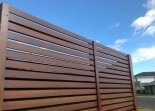 Fencing in AliGlass Solutions
