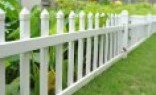Landscape Supplies and Fencing Front yard fencing