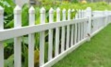 Landscape Supplies and Fencing Front yard fencing Kwikfynd