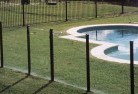 Blacktown Glass fencing 10