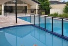 Blacktown Glass fencing 15