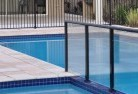 Blacktown Glass fencing 16