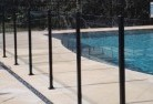 Blacktown Glass fencing 5