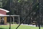 Blacktown Mesh fencing 11