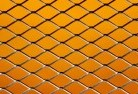 Blacktown Mesh fencing 1