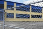 Blacktown Mesh fencing 4