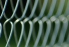 Blacktown Mesh fencing 7