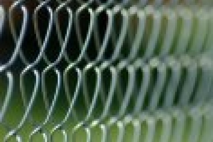 AliGlass Solutions Mesh fencing 720 480