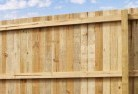 Pinelap fencing