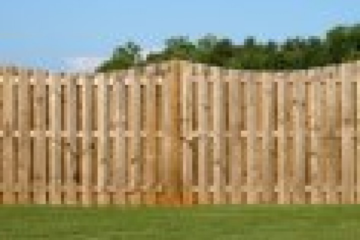 Temporary Fencing Suppliers Pinelap fencing 720 480