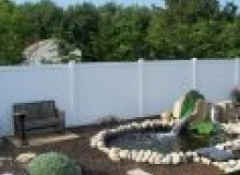 Kwikfynd Privacy fencing blacktown