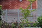 Blacktown Privacy screens 10