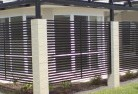 Blacktown Privacy screens 11