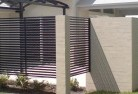 Blacktown Privacy screens 12