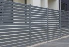 Blacktown Privacy screens 14
