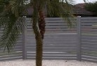 Blacktown Privacy screens 15