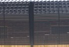 Blacktown Privacy screens 16