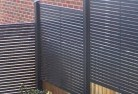Blacktown Privacy screens 17