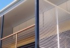 Blacktown Privacy screens 18