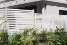 Blacktown Privacy screens 19