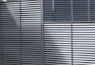 Blacktown Privacy screens 23