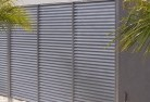 Blacktown Privacy screens 24