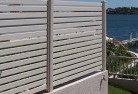 Blacktown Privacy screens 27