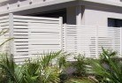 Blacktown Privacy screens 28