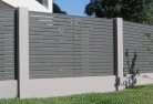 Blacktown Privacy screens 2