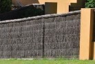 Blacktown Privacy screens 32