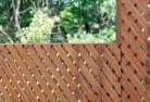 Blacktown Privacy screens 37