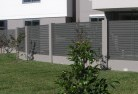 Blacktown Privacy screens 3