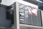 Blacktown Privacy screens 4